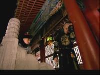 山河恋之美人无泪-05预告