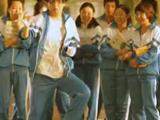 《老男孩猛龙过江》插曲《你一定会成功》MV