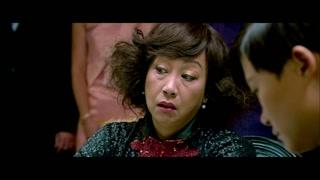 《澳门风云3》边唱边打 史上最奇葩麻将大赛