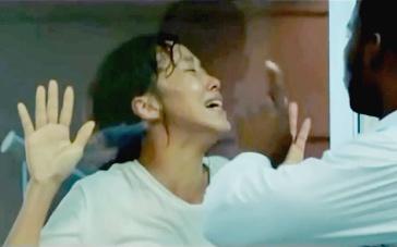 《回家的路》曝光预告片 戛纳影后全度妍回归作
