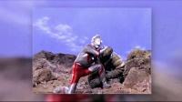 《钢铁飞龙之再见奥特曼》 地球怪兽被打光 奥特曼去向成传说