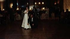 警戒结束 片段之Wedding