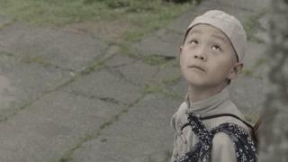 公元1754年年仅11岁鲍志道踏上从商之路?简直心酸!