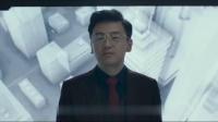 """雷佳音佟丽娅优质奇幻喜剧打造国产""""同居""""新电影"""