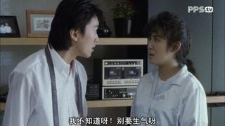 《望夫成龙》夫妻俩吵架竟把话说的如此绝情!