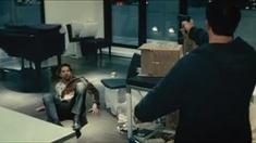 永无止境 片段之Apartment Fight