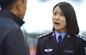 无贼-39:张国强被诬陷入狱殷桃不原谅