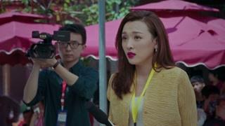 《西京故事》安琳要帮罗天福淑惠和好 即是节目效果也有现实意义