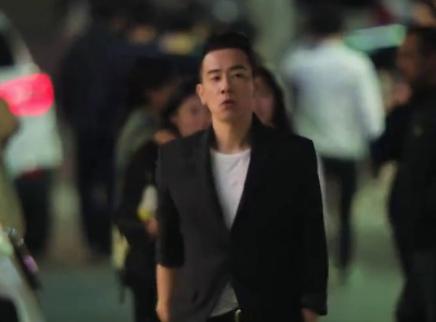 《呆呆计划》终极预告:陈小春为爱豪赌十亿