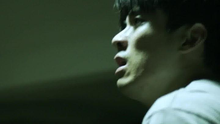 女鬼桥 花絮2 (中文字幕)