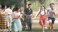 七夕告白爱情说来就来,电影中的浪漫场景打动你了吗?