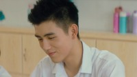 """《最好的我们》插曲《第一首情歌》MV,汪苏泷献唱勇敢表白""""我喜欢你"""""""