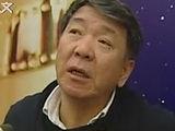 《甄嬛传》不出续集 孙俪加盟《芈月传》