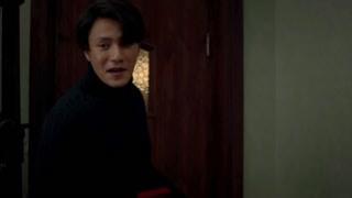 《脱身》陈坤新角色引无数少女打call