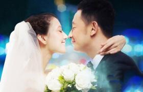 咱们结婚吧:黄海波热舞庆生湿身热吻高圆圆