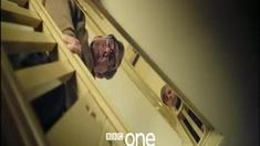 吐司 BBC版预告片