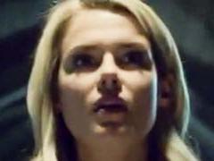 鬼楼契约第2集预告-Jane调查地下神秘门