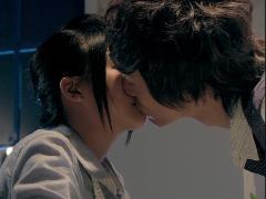 《爱情是从告白开始的》预告片2