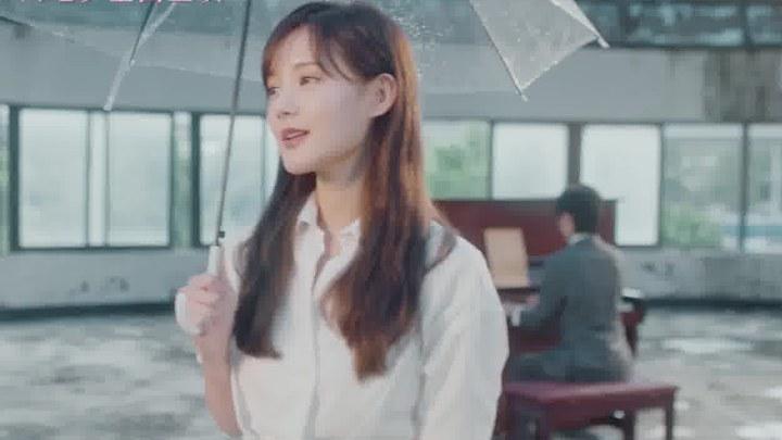 我在时间尽头等你 MV1:爱的回音曲