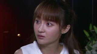 爱情碟中谍DVD第27集预告