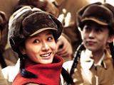 《我的战争》曝年轻人口碑花絮 小人物大英雄虐哭观众