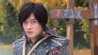 《仙侠剑DVD版》欧阳轩千方百计的折磨宋声秋