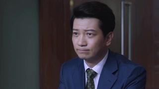 《精英律师》田雨片段回顾,能不能唤起你当年的热血