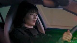 《欢乐颂2》刘涛穿什么都美,不愧是天下第一美女