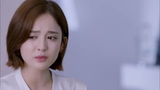 忆恩看着冷淡的陆准忽然想起了以前的叶齐磊   忍不住的眼泪直流