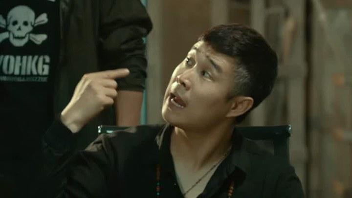 不可思异 花絮2:特效特辑 (中文字幕)
