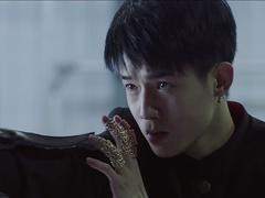 《器灵2》:莫明狱虬大战,朱戬初任务受重伤