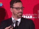 《爱》成为法国电影凯撒奖最大赢家