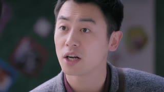 《漂洋过海》朱亚文cut第26集