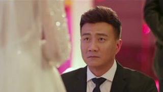 #小情人 老爸娶了小姨,又生了一个小情人 #胡军  #金晨  #胡静