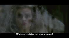 远大前程 德国版预告片