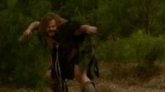 元年 片段之Cain and Abel
