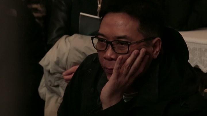 谎言西西里 花絮3:黄金阵容特辑 (中文字幕)