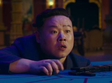 《鼠胆英雄》口碑特辑 5大看点揭秘暑期档第一喜剧