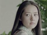 """《咱们结婚吧》主题曲群星荟萃  """"旧爱""""明道伤透圆圆心"""