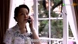 《逆光之恋》何以笙箫版预告片