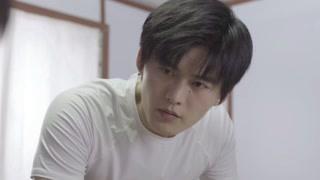 骄阳似火第六集预告片,江晓晓被威胁当众脱光衣服