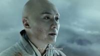 孙悟空还对唐僧说过这么动人的表白?