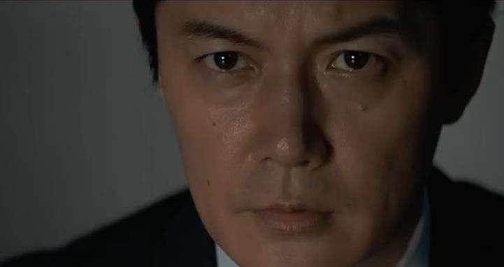 《第三度嫌疑人》韩版预告片2