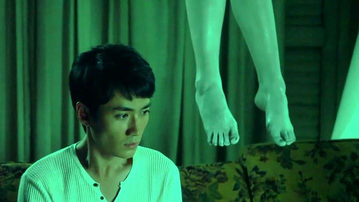 育婴室 花絮2:朱一龙特辑 (中文字幕)