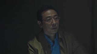 """张超决定帮江阳""""死"""""""