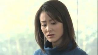 《完美婚礼》曹阳编造谎话骗取莉莉的信任