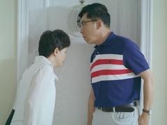 我的老爸是奇葩第45集预告片