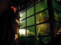 终极人鱼岛预告片