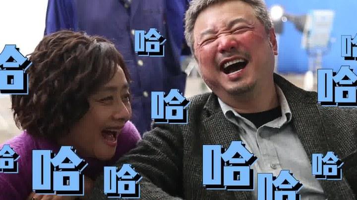 囧妈 花絮4