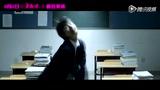 《青春派》飞飞视频集锦 当众热舞雷倒众生